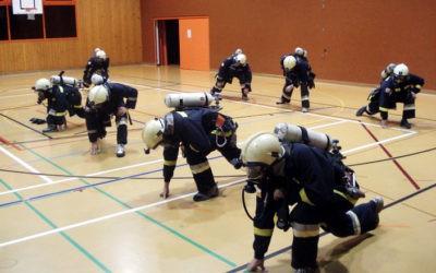 FW U 2008 002 AS