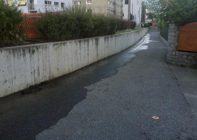 FW Ei 2017 017 Überschwemmung FO-Weg b002